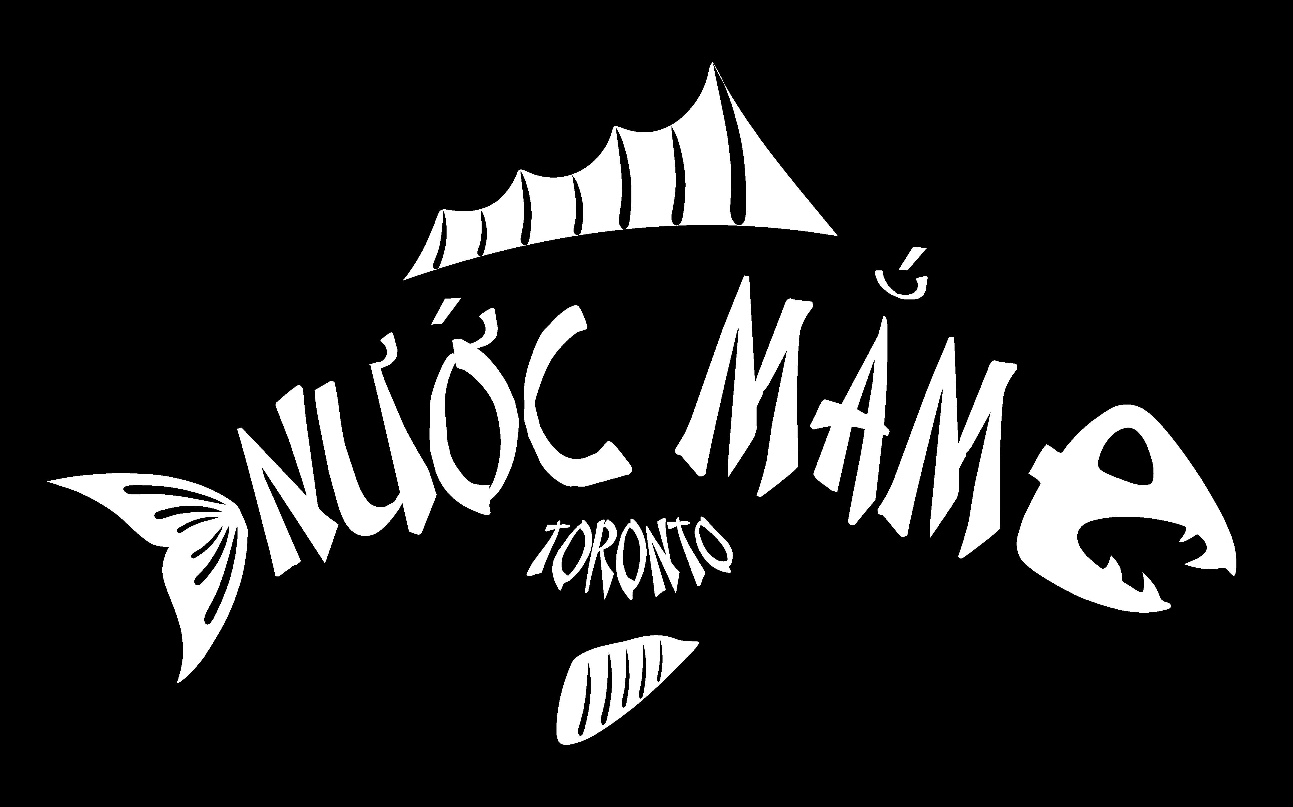 Nuoc Mam